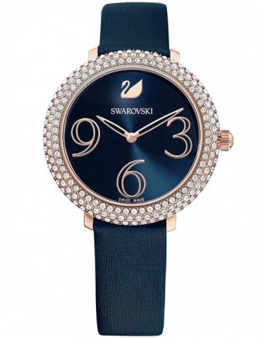 Ceas de dama Swarovski Crystal Frost 5484061
