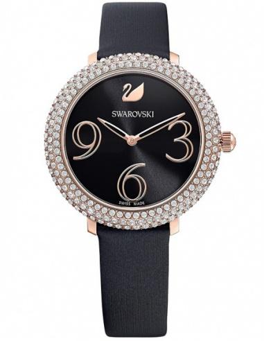 Ceas de dama Swarovski Crystal Frost 5484058