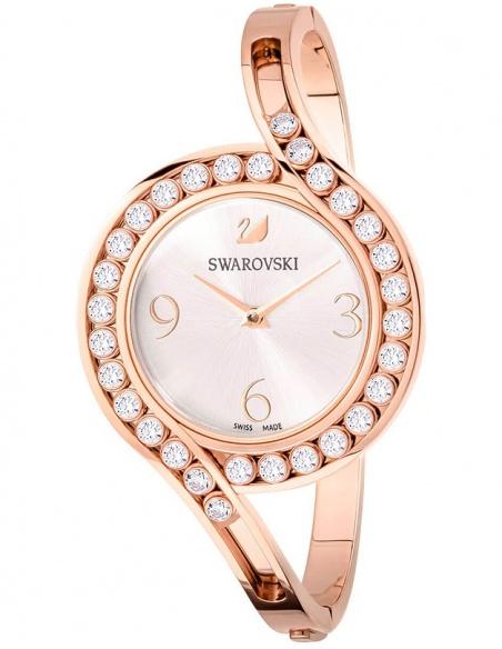 Ceas de dama Swarovski Crystalline Oval 5452489