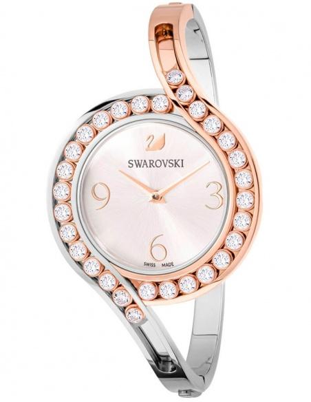 Ceas de dama Swarovski Lovely Crystals Bangle 5453651