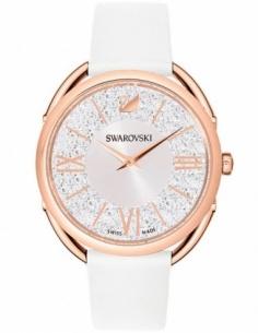 Ceas de dama Swarovski Crystalline Glam 5452459