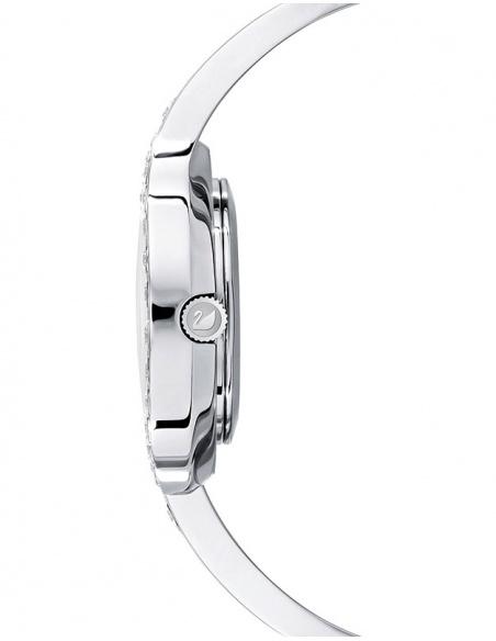 Ceas de dama Swarovski Lovely Crystals Bangle 5452492