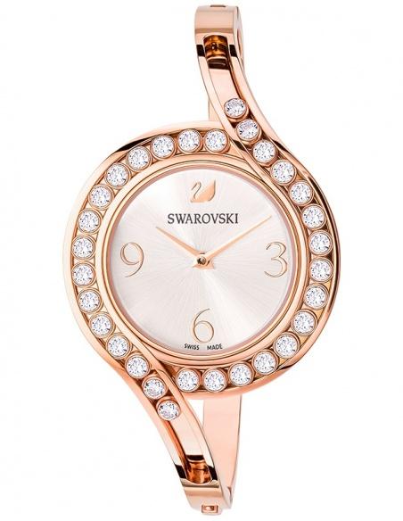 Ceas de dama Swarovski Lovely Crystals Bangle 5453648