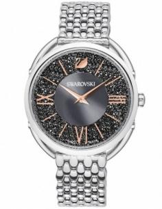 Ceas de dama Swarovski Crystalline Glam 5452468