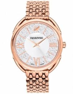 Ceas de dama Swarovski Crystalline Glam 5452465