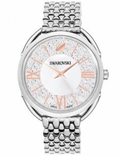Ceas de dama Swarovski Crystalline Glam 5455108