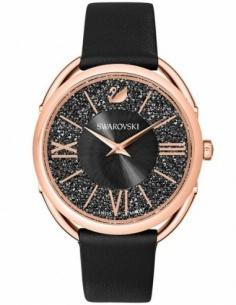 Ceas de dama Swarovski Crystalline Glam 5452452