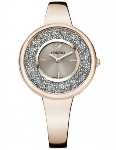 Ceas de dama Swarovski Crystalline Pure 5376077