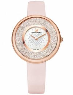 Ceas de dama Swarovski Crystalline Pure 5376086