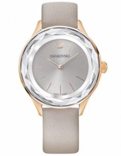Ceas de dama Swarovski Octea Nova 5295326