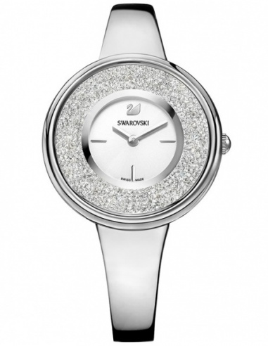 Ceas de dama Swarovski Crystalline Pure 5269256