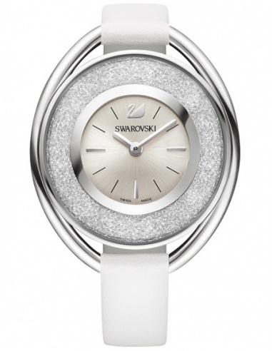 Ceas de dama Swarovski Crystalline Oval 5158548