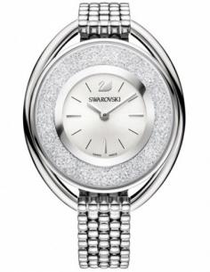 Ceas de dama Swarovski Crystalline Oval 5181008