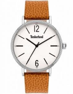 Ceas barbatesc Timberland Innovation TBL.15636JYS/01