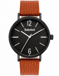 Ceas barbatesc Timberland Innovation TBL.15636JYB/02