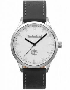 Ceas barbatesc Timberland Innovation TBL.15420JS/04
