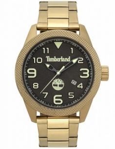Ceas barbatesc Timberland Innovation TBL.15359JSK/02M
