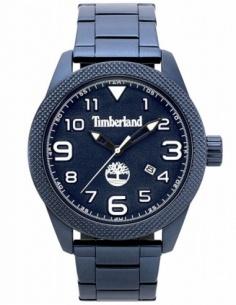 Ceas barbatesc Timberland Innovation TBL.15359JSBL/03M