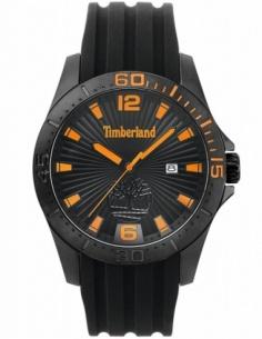 Ceas barbatesc Timberland Heritage TBL.15352JSB/02P