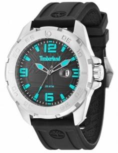 Ceas barbatesc Timberland Waterville TBL.14416JS/02P