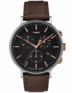 Ceas unisex Timex Casual TW2T11500