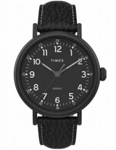 Ceas barbatesc Timex Casual TW2T91000