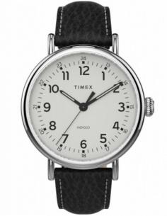 Ceas barbatesc Timex Casual TW2T90900