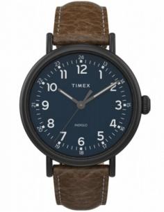 Ceas barbatesc Timex Casual TW2T90800