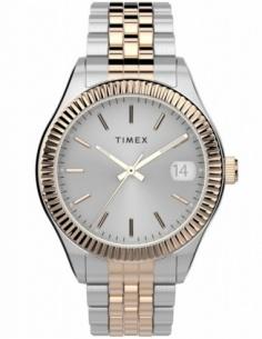 Ceas de dama Timex Dress TW2T87000