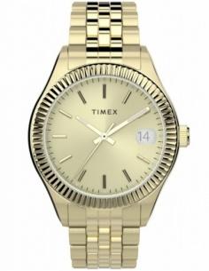 Ceas de dama Timex Dress TW2T86900