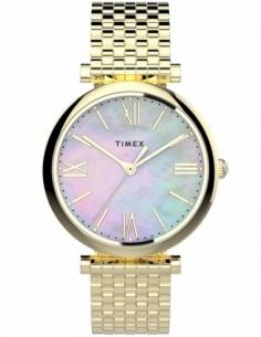 Ceas de dama Timex Dress TW2T79100