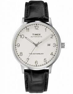 Ceas barbatesc Timex Dress TW2T69900