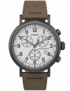 Ceas barbatesc Timex Casual TW2T69000