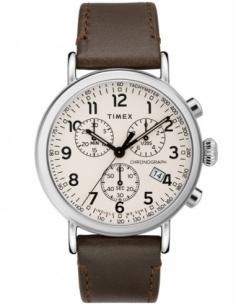 Ceas barbatesc Timex Casual TW2T21000