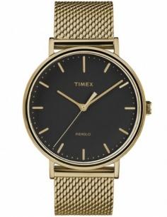 Ceas barbatesc Timex Casual TW2T37300