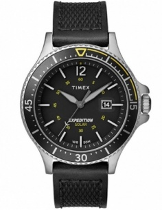 Ceas barbatesc Timex Casual TW4B14900