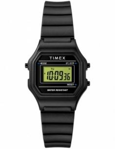 Ceas de dama Timex Active TW2T48700