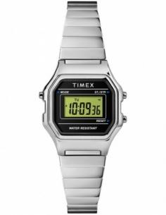 Ceas de dama Timex Active TW2T48200