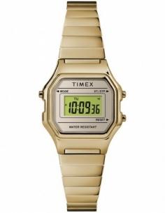 Ceas de dama Timex Active TW2T48000