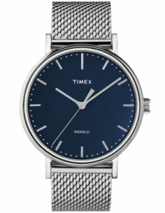 Ceas unisex Timex Casual TW2T37500