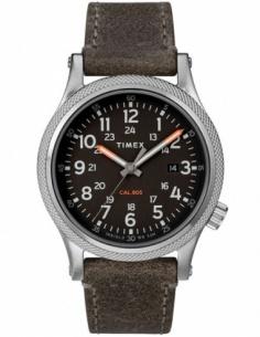 Ceas barbatesc Timex Casual TW2T33200