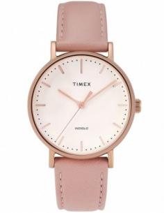 Ceas de dama Timex Casual TW2T31900