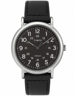 Ceas barbatesc Timex Casual TW2T30700