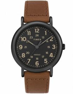 Ceas barbatesc Timex Casual TW2T30500