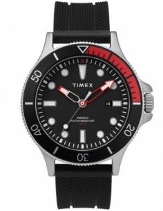 Ceas barbatesc Timex Casual TW2T30000