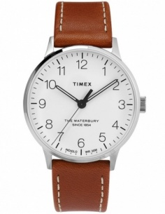 Ceas barbatesc Timex Dress TW2T27500