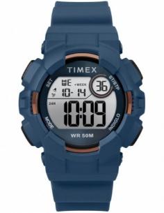 Ceas unisex Timex Active TW5M23500