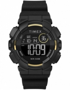 Ceas unisex Timex Active TW5M23600