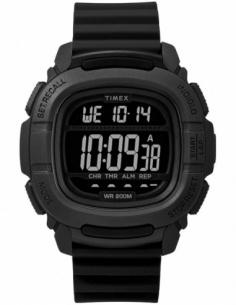 Ceas barbatesc Timex Casual TW5M26100
