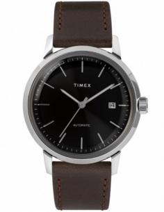Ceas barbatesc Timex Dress TW2T23000